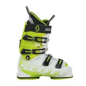 Scott G1 130 Powerfit Ski Boots
