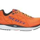 Scott Palani Trainer Shoes - Men's