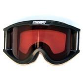 Scott Peak Goggles With Amplifier Lens