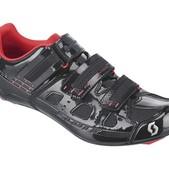 Scott Road Comp Shoes - Men's