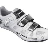 Scott Road Pro Shoes - Men's