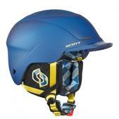 Scott Rove Helmet