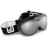Scott Storm OTG Goggles