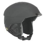 Scott Symbol Helmet