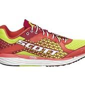 Scott T2 Palani Shoes - Womens