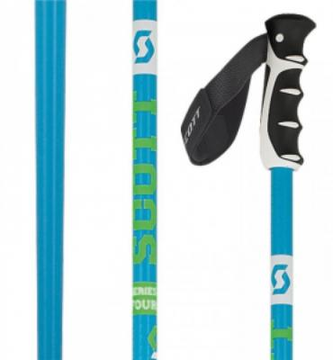 Scott Team Issue Ski Poles