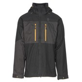 Scott Ultimate Dryo Mens Insulated Ski Jacket