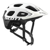 Scott Vivo Helmet - 2016