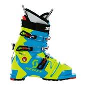 Scott Voodoo Telemark Ski Boots