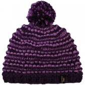 Screamer Brenda Knit Hat (Women's)