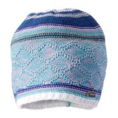 Screamer Tapa Hat (Women's)