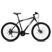 SE Adventure 24 Speed Bike
