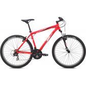 SE Big Mountain 27.5 Bike