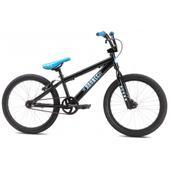 SE Bronco BMX Bike 20in