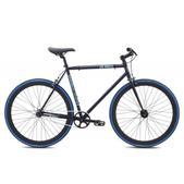 SE Draft Lite Bike Dark Blue 55cm