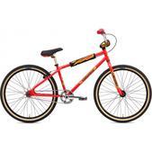 SE Om Flyer BMX Bike