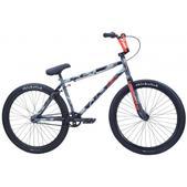 SE Primetime 26 BMX Bike Camoflauge 26in