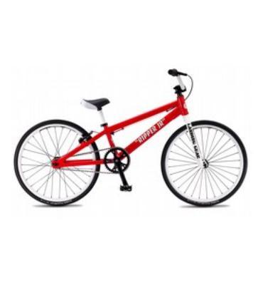 "SE Ripper Jr Youth Race Bike Really Red 20"""