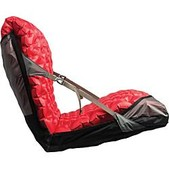 Sea To Summit Air Chair - New