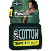 Sea To Summit Cotton Travel Liner - Sale