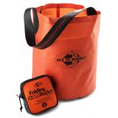 Sea to Summit Folding Bucket - 20 Liters