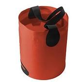 Sea To Summit Folding Bucket - Sale