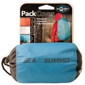 SEA TO SUMMIT Pack Cover, Medium