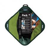 SEA TO SUMMIT Pack Tap, 4 L