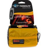 Sea to Summit Reactor Thermolite Mummy Bag Liner