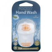 Sea to Summit Trek & Travel Pocket Hand Wash