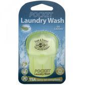 Sea to Summit Trek & Travel Pocket Laundry Soap