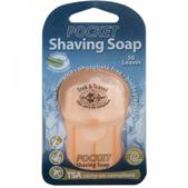 Sea to Summit Trek and Travel Pocket Shaving Soap