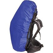 Sea To Summit Ultra-Sil Pack Cover - New