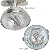 Seafit 12v Spreader Light Spare Bulb