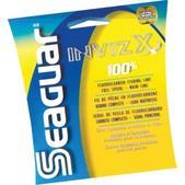 Seaguar Invizx 100% Fluoro Fishing Line 200 yd 8 lb