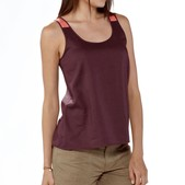 Seahurst Top Womens