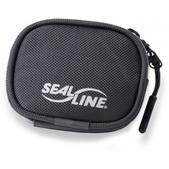 SealLine Zip Pocket Pack