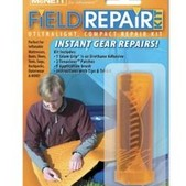 Seam Grip Pad Repair Kit