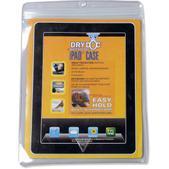 Seattle Sports Dry Doc Waterproof iPad Case