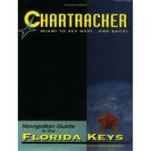Seaworthy Publications Florida Keys Chartracker
