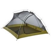 Seedhouse SL3 Tent