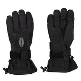 Seirus Da Bone Wrist Protection Gloves