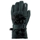 Seirus Soundtouch Digi Kids Gloves