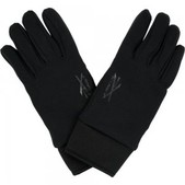 Seirus Xtreme All-Weather Gloves (Men's)