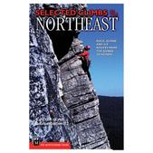 Selected Climbs in the Northeast