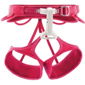 Selena Harness (Women's)