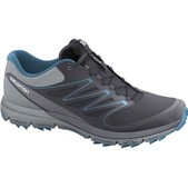 Sense Mantra Trail Running Shoe Womens