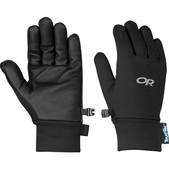 Sensor Gloves (Women's)