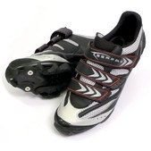 Serfas Astro Off-Road Cycling Shoes