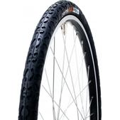 Serfas Drifter City Tire - 26 x 1.5